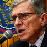 OVERNIGHT TECH: Net neutrality looking for a budget appearance