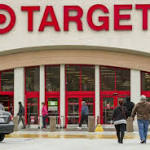 Target has lost its cheap, chic edge