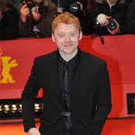 Rupert Grint - Rupert Grint to make stage debut