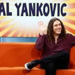 WATCH: Weird Al Yankovic Mocks 'First World Problems' In Amazing New Video