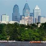Philadelphia Jews Helped Secure Bid For Democratic Convention