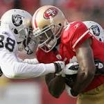 49ers vs. Raiders: Complete Week 14 Preview for San Francisco