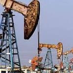 Yemen crisis lifts oil prices