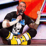 How the Industry's Most Popular Wrestler Exposed the WWE in One Interview