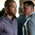 'Empire' Is Showing Us A New Way To Think About Black TV Characters