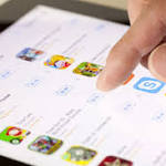 New iPhone Malware Attacks from PCs