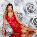 The Bachelorette Just Had Its Most Surprising Rose Ceremony This Season