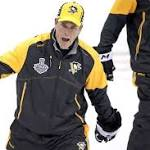 Ron Cook: Mike Sullivan reflects on making Penguins play faster and as a team