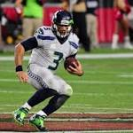 NFL beware -- Seattle Seahawks have found their groove again
