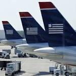 Woman dies on US Airways Honolulu-Phoenix red-eye flight