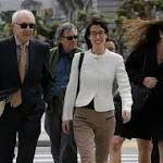 Tech's principle of 'culture fit' and the Ellen Pao trial