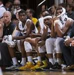 Missouri admits NCAA hoops violations, vacates '13-14 season