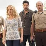 """True Blood"" season 7 premiere: ""Jesus Gonna Be Here"""