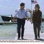 Overview: Netflix's family members drama 'Bloodline' shows a darker Florida