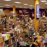 Your Guide to Independent Bookstore Day 2016 in Metro Phoenix