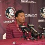 Winston's lawyer: FSU hearing will have 'no impact on him playing'