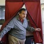 2014 Election Day wins may help Christie in 2016