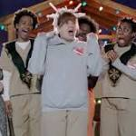 VOTD: 'Orange is the New Black' Gives 'Twas the Night Before Christmas' a ...