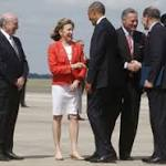 Obama promises VA whistleblowers protection
