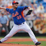 Keidel: Getting Bent About Harvey Not Starting Opening Day Is Ridiculous