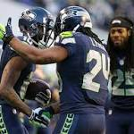 Seattle Seahawks - TeamReport