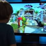 5-Year-Old Boy Hacks Father's Xbox Account, Exposes Security Flaw