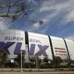 Super Bowl Commercials 2015: Latest Info on Ad Costs, Leaks and Movie Trailers