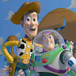 Toy Story 4 Is Happening, But Does Anyone Care?