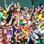 2015 Phoenix Open: Predictions and Equipment Round-Up