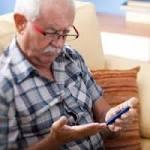 Alzheimer's awareness series held in June