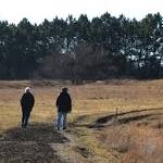 Fight over Keystone XL continues, landowners vow to fight until very end