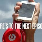 Reports say Apple may bring changes to Beats Music streaming service