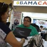 Obamacare Rolls Swell With Sign-Ups Who Didn't Need the Law