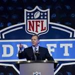 Re-grading 2013 NFL draft classes, three years later