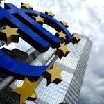 European Central Bank says it was victim to extortion attempt after database ...