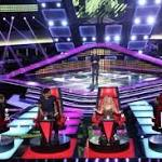 The Voice recap: More strong performances