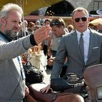 Sam Mendes Won't Follow 'Skyfall' with 'Bond 24' — Here Are 6 Directors Who ...