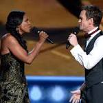 Tony Awards 2013: NPH Stages Another Complete Triumph