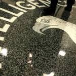Explosive Senate Report on CIA Activities Could Incite Violence