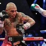 Now that Mayweather-Pacquiao is over, what's next for boxing?
