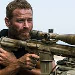 '13 Hours' realistically depicts Benghazi debacle (review)