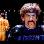 'Dodgeball' Sequel Confirmed: Ben Stiller and Vince Vaughn Return to the Court ...