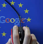 EU 'right to be forgotten': one year on