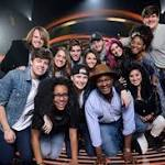 American Idol 2014 Judges, Winners, Auditions, and Recap: Who Made the Top ...