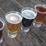 Sale of Oregon Craft Brewery Provokes Backlash