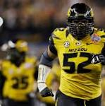 Ayanbadejo: Coming out a liberating move for Michael Sam