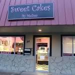 Oregon Bakery Pays $136K for Denying Lesbian Couple a Wedding Cake