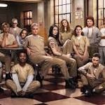 Catch up with 'Orange Is the New Black'