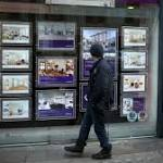 House price growth slowest in pro-Brexit regions