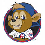 Cubs Have New Mascot, Shannon Deals With Cards, MLB News